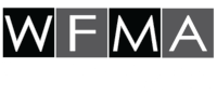 Wichita Falls Museum of Art at MSUTexas